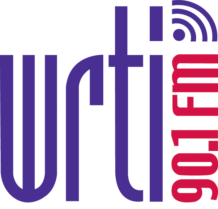 WRTI is Sponsoring Sounds of the Season