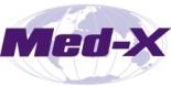MedX_Globe