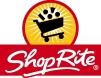 ShopRite-Color-Logo