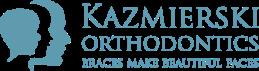 Kazmierski