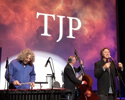 TJP -- Tony Miceli (vibes) Kevin MacConnell (bass) Paul Jost (vocal) IMG_0506 (2)